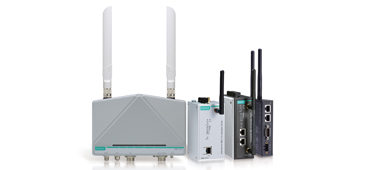 moxa wireless ap bridge client c1